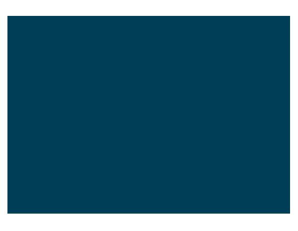 UNE-EN ISO 17200:2020 (Ratificada)